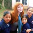 Paulina Reichenbach Instant Professional English To Spanish Translation