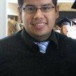 Manuel Rodriguez Instant Professional English To Spanish Translation