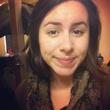 Mary Kate Stone Instant Professional English To Spanish Translation
