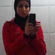 Sara Boulahjour Instant Professional English To Arabic Translation