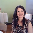 Jannette Colon Instant Professional English To Spanish Translation