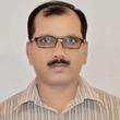 Devendra Singh Instant Professional Noida Translation