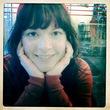Lisa Masson Instant Professional English To Spanish Translation