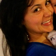 Johana Barrero Instant Professional English To Spanish Translation