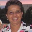 Sara Garcia Instant Professional English To Spanish Translation