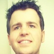 Jeremy Hillyard Instant Professional English To Spanish Translation
