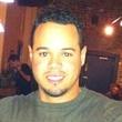 Edwin Gomez Instant Professional English To Spanish Translation