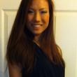 Eunji Lee Instant Professional Korean Translation For Medical