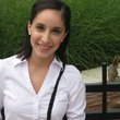 Maria Teresa Arizpe Lobo Instant Professional English To Spanish Translation