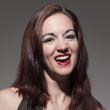 Caitlin Vincek Instant Professional English To Spanish Translation