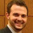 David Schollaert Instant Professional Pittsburgh Translation