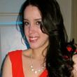 Andreina Dominguez Instant Professional English To Spanish Translation