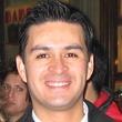 Julio Pineda Instant Professional English To Spanish Translation