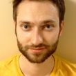 David Bass-clark Instant Professional English To Spanish Translation