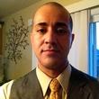 Rachid  Boussatta Instant Professional English To Arabic Translation