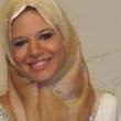 Israa Ossama Instant Professional English To Arabic Translation