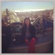 Michelle  San Javier  Instant Professional English To Spanish Translation