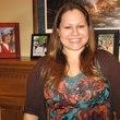 Ashley Vazquez Instant Professional English To Spanish Translation