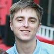 Max Andrews Instant Professional English To Spanish Translation