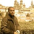 Subhas Yadav Instant Professional English To Spanish Translation