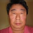 Heehwan Lee Instant Professional English To Korean Translation