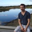 Mark Fessenden Instant Professional English To Spanish Translation