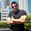 Frank Rojas Instant Professional English To Spanish Translation