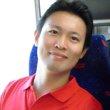 Surie Lee Instant Professional English To Korean Translation