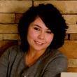 Ileana Monarrez Instant Professional English To Spanish Translation
