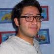 Eduardo Henriquez Reyes Instant Professional English To Spanish Translation