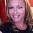 Susanna Hand Instant Professional English To Spanish Translation