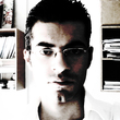 Rassin Al Ayoubi Instant Professional English To Arabic Translation