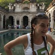 Mathilde Gabert Instant Professional English To Spanish Translation