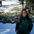 Andrea Quintana Instant Professional English To Spanish Translation