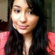 Ana Elle Instant Professional English To Spanish Translation