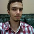 Mario Lara Instant Professional English To Spanish Translation