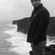 Enzo Fierros Instant Professional English To Spanish Translation