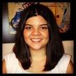 Stephanie Martinez Instant Professional Fort Lauderdale Translation