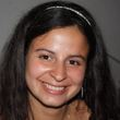 Camila Ortega Instant Professional Honolulu Translation