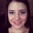 Adriana Valle Instant Professional English To Spanish Translation