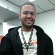 Peter Gutierrez Baez Instant Professional English To Spanish Translation