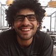 Eyad Khalili Instant Professional Arabic Translation