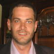 Juan Antonio Castan Aban Instant Professional English To Spanish Translation