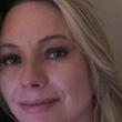 Heidi Janson Instant Professional English To Spanish Translation