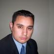 Rene Lozano Instant Professional Spanish Translation For Insurance