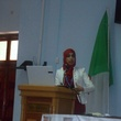 Mokhefi Fatima Zahraa Instant Professional English To Arabic Translation