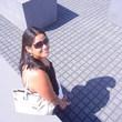 Lucia Ibanez Instant Professional English To Spanish Translation