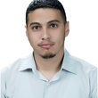 Ahmad Suleiman Instant Professional Arabic Translation For Mechanical