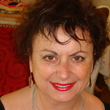 Renee Laredo Instant Professional Jersey City Translation
