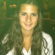 Stephanie Bartley Instant Professional English To Spanish Translation